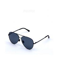 عینک آفتابی ساده شیائومی