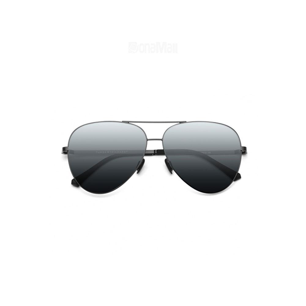 عینک آفتابی ساده شیائومی سری TS مدل Custom |
