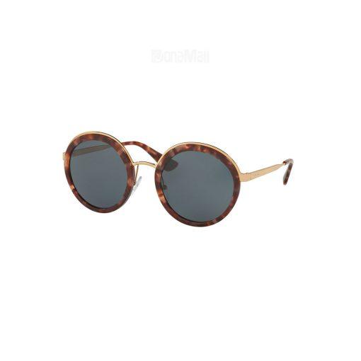 عینک آفتابی شیائومی Round Sunglasses