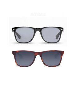 عینک آفتابی شیائومی Travaler Box