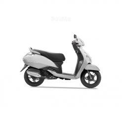 موتور سیکلت Jupiter
