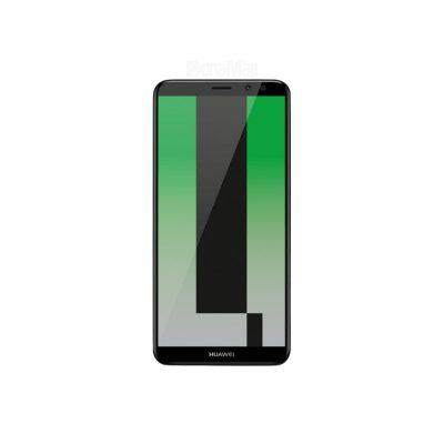 گوشی هوآوی مدل Mate 10 lite