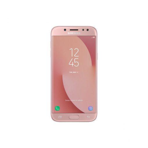 گوشي موبايل Samsung Galaxy J5 Pro