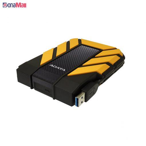 HD710-Pro