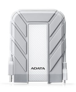 هارد اکسترنال Adata HD710A