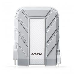 هارد اکسترنال ای دیتا مدل HD710A Pro