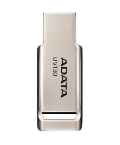 فلش مموری ای دیتا ADATA-UV130