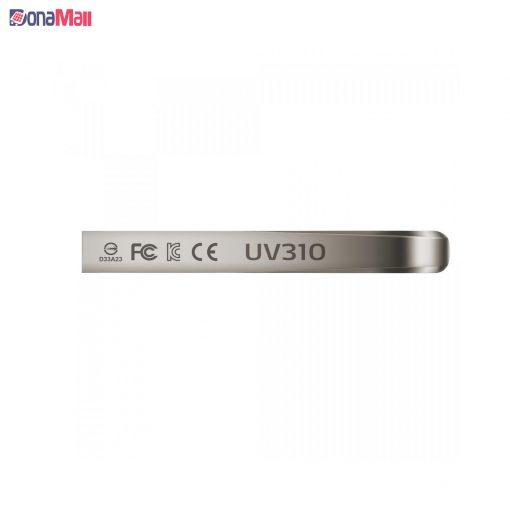 UV310
