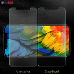 anker-glassguard-tempered-iphone-x-a7481H01