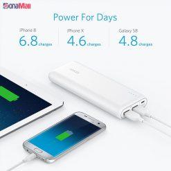 anker-powercore-external-battery-2100mAh-white