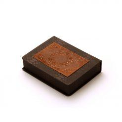 جعبه-خیام-کلاسیک