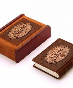 جعبه حافظ