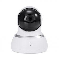 دوربین تحت شبکه 360 درجه Yi 1080p
