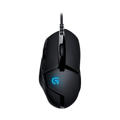 ماوس لاجیتک G 402