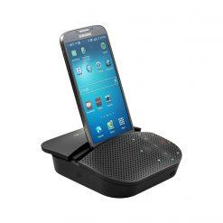 اسپیکر موبایل لاجیتک P710e