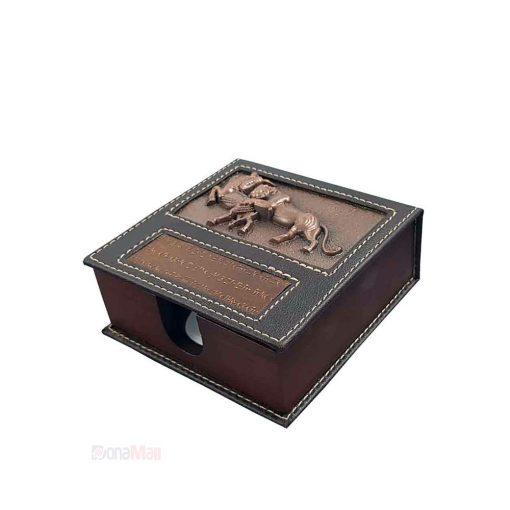 جعبه یادداشت