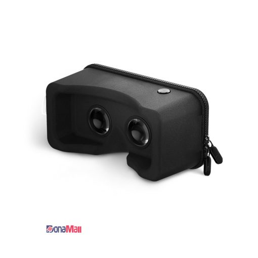 عینک واقعیت مجازی شیائومی Xiaomi Mi VR Play