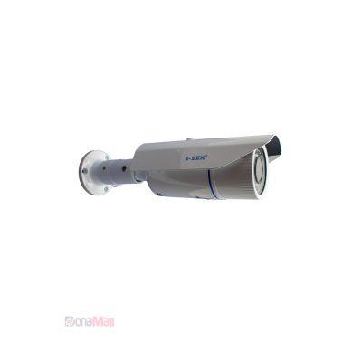 دوربین مداربسته بالت Z-BEN مدل ZB-IP73