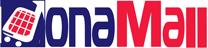 فروشگاه اینترنتی دونامال