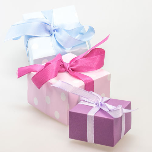 هدیه و کادو