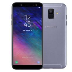 سامسونگ-Galaxy-A6-2018