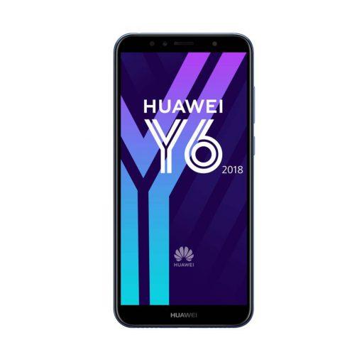 گوشی موبایل هوآوی Y6 2018 Huawai